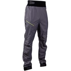 NRS M's Endurance Pant Gunmetal